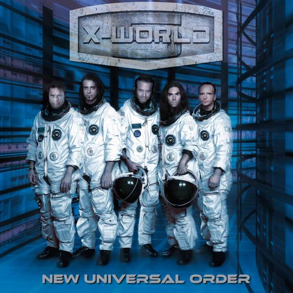 X_World5_New_Universal_Order