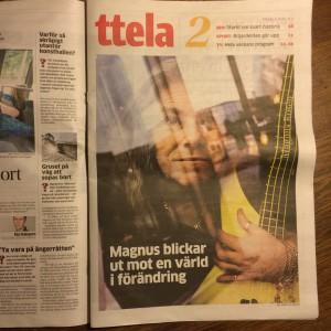tidning2