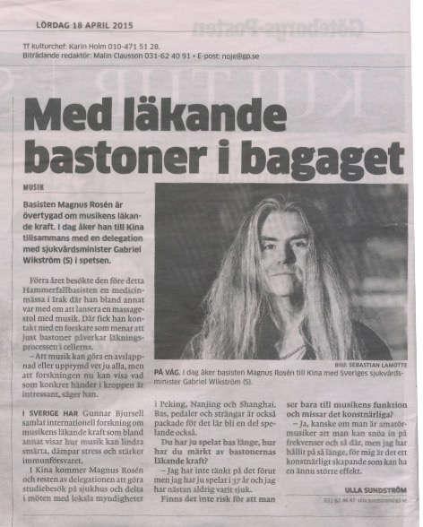tidning_bastoner