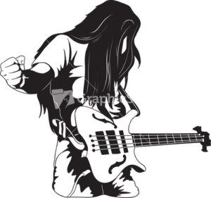 vector-bass-player_fybbijud_s