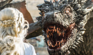 Game-of-Thrones-584275