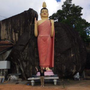 aaaa. Buddha