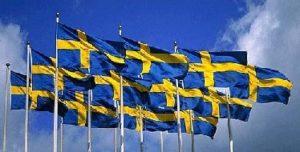 111111SvenskaFlaggor-liten