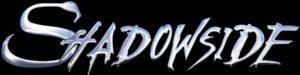 5488_logo