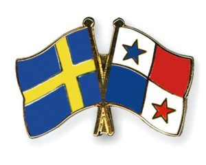flag-pins-sweden-panama