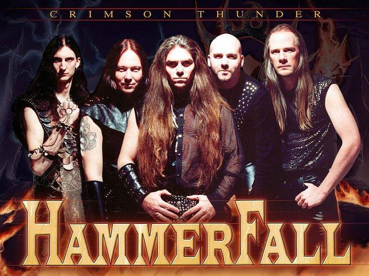 Hammerfall-nr-1-