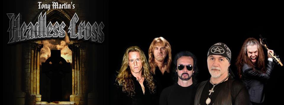 Tony-Matins-headless-cross