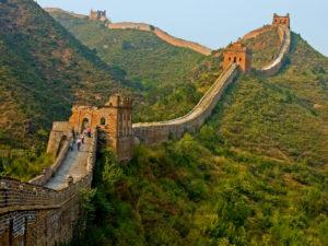 111Kinesiske-Mur-Beijing-Gislev
