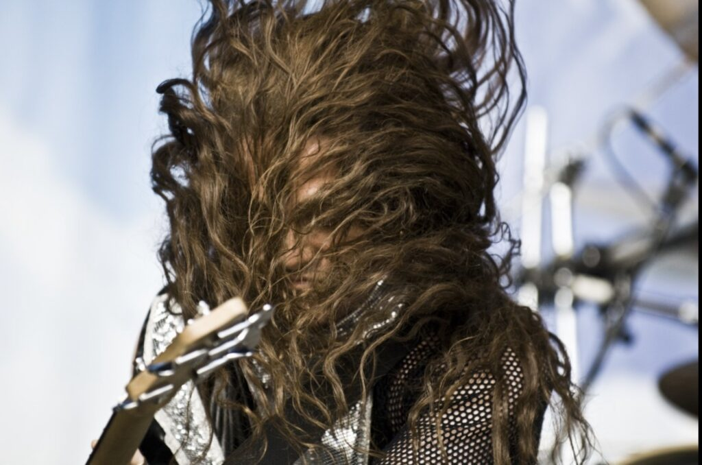 Tribute to Chewbacca